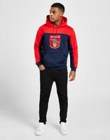 adidas Originals Arsenal FC '90-92 Hoodie