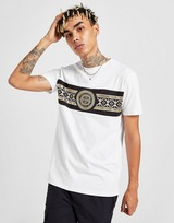 Supply & Demand Diversity T-Shirt
