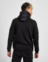 Supply & Demand Reload Hoodie