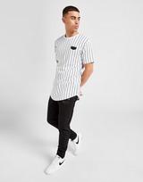 Supply & Demand Flow T-Shirt