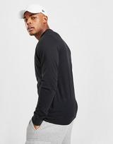 Nike NBA Dri-FIT Long Sleeve T-Shirt