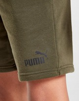 PUMA Essential Sweat Shorts Junior