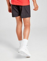 PUMA Essential Woven Shorts Junior