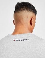 Tommy Hilfiger Tri Tape T-Shirt