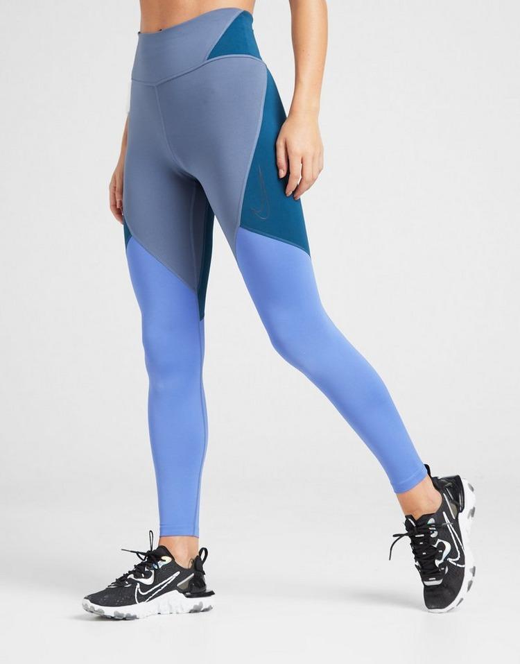 Nike mallas Training Colour Block