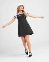 Vans Logo Skater Dress