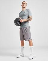 Nike Short Flex Woven Homme
