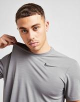 Nike Superset T-Shirt