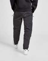 Nicce Woven Combat Track Pants