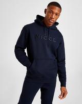 Nicce Mercury Fleece Tracksuit