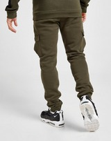 Supply & Demand Reload Cargo Joggers