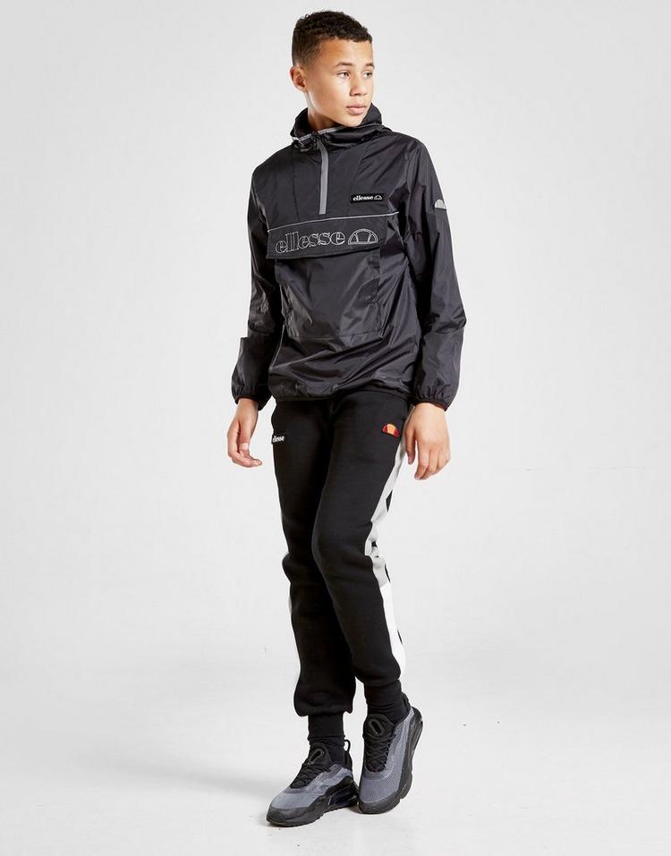 Ellesse Zephio Lightweight Jacket Junior