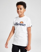 Ellesse Malia T-Shirt Junior