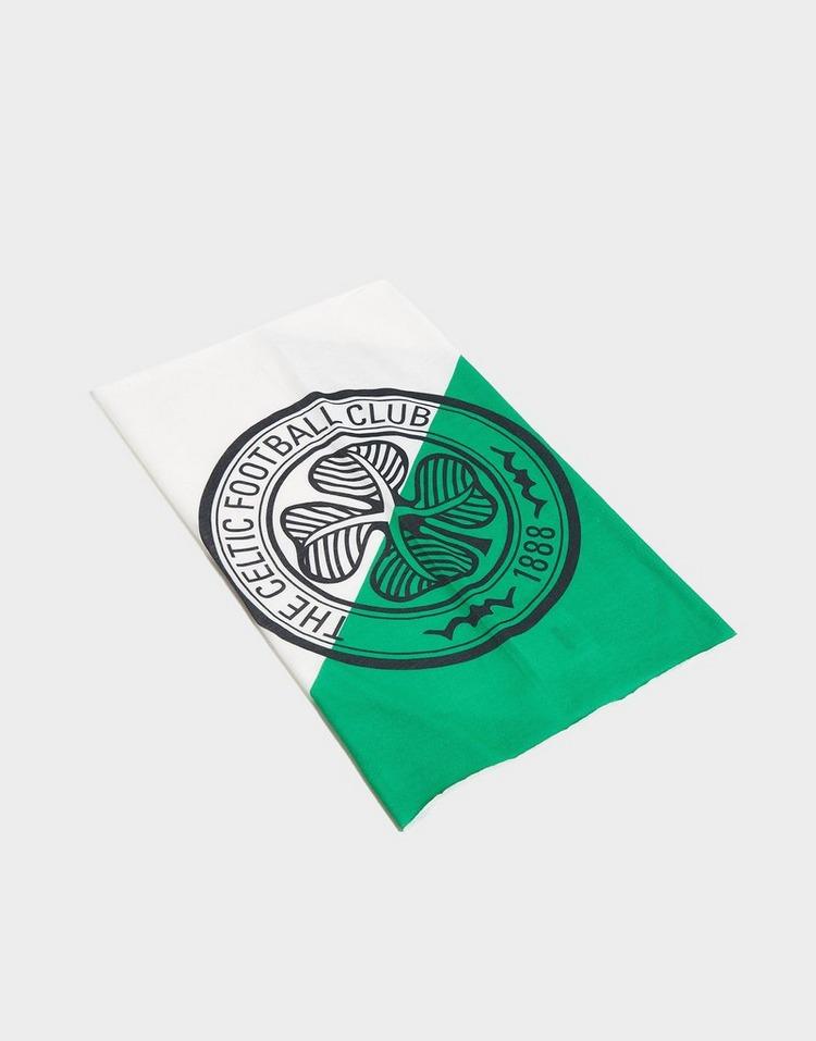 Official Team Celtic FC Gaiter