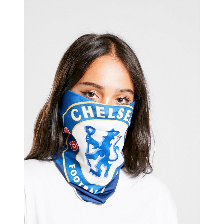 Forever Collectables Chelsea FC Snood