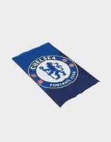 Official Team Chelsea FC Gaiter