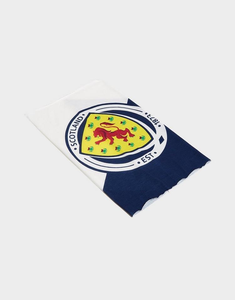 Official Team Scotland Gaiter