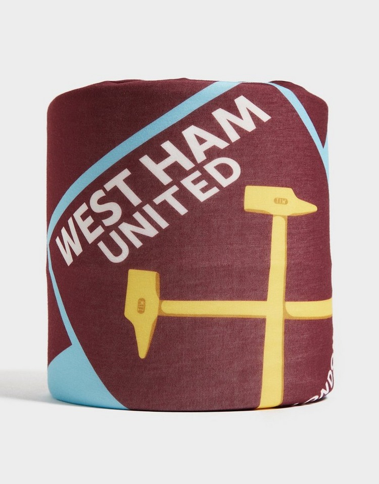 Official Team West Ham United FC Gaiter