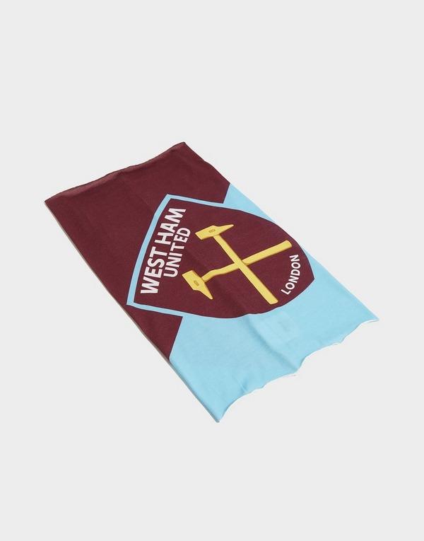 Official Team braga West Ham United FC