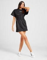 Sixth June Corset T-Shirt Dress