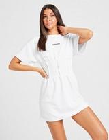Sixth June Corset T-Shirt Dress