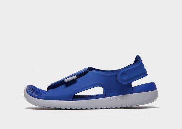 Nike Sunray Adjust Junior