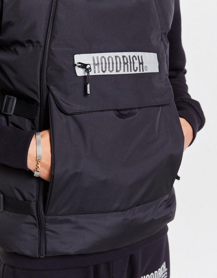 Hoodrich Astro Gilet