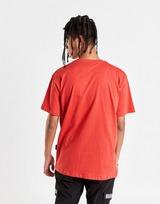 Hoodrich Infill T-Shirt