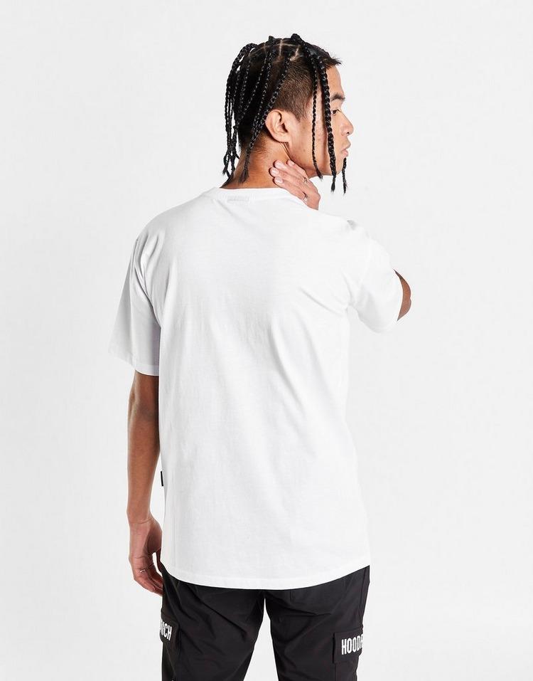 Hoodrich OG Core T-Shirt