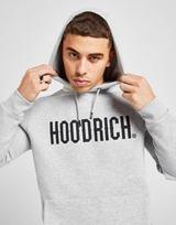 Hoodrich Core Hoodie
