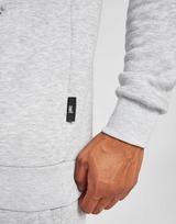 Shoppa Hoodrich Core Small Logo Träningsoverall Herr i en