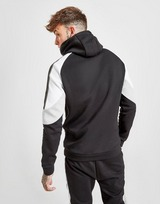 Supply & Demand Recoil Hoodie