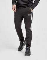 Supply & Demand Recoil Joggers