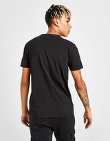 Supply & Demand Radiance T-Shirt