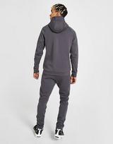 Supply & Demand Core Fleece Tracksuit