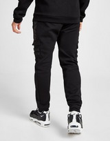 Supply & Demand Oxide Joggers
