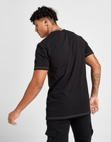 Supply & Demand Scribble T-Shirt