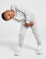 adidas Originals Survêtement Lock Up Enfant