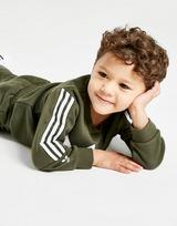 adidas Originals Lock Up Crew Tracksuit Infant