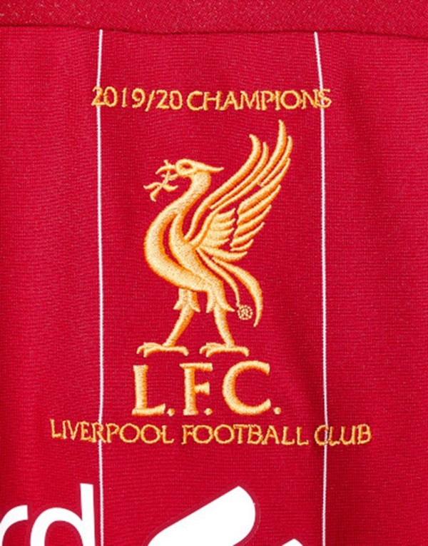 liverpool homme new balance