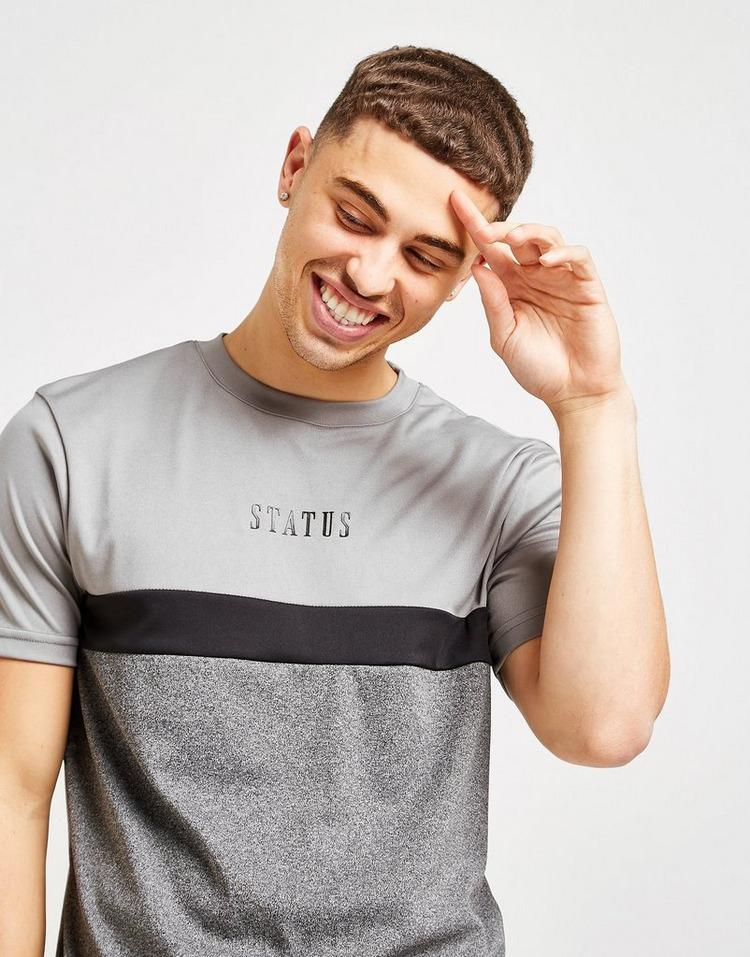 Status Axel T-Shirt