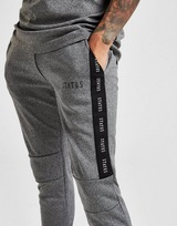 Status Axel Poly Track Pants