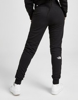The North Face Mesh Joggers