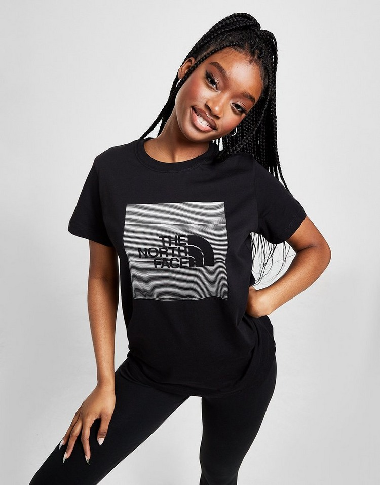 The North Face Gradient T-Shirt