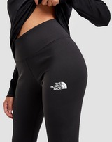 The North Face Performance Tights