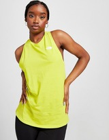 The North Face Foundation Tank Top