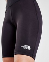 The North Face Flex Tight Shorts