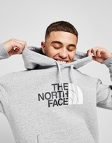 The North Face Bondi Two Tone Overhead Hoodie
