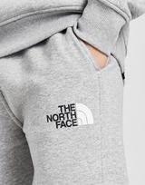 The North Face Bondi Joggers