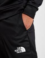 The North Face Train N Logo Pantaloni della tuta